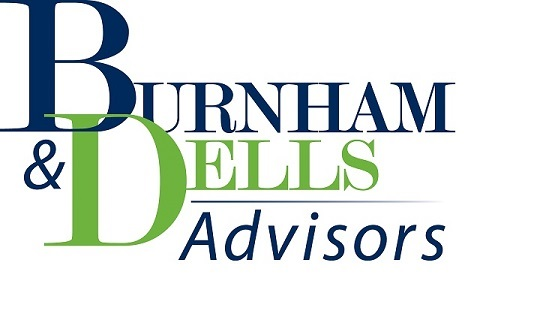 Burnham & Dells Advisors